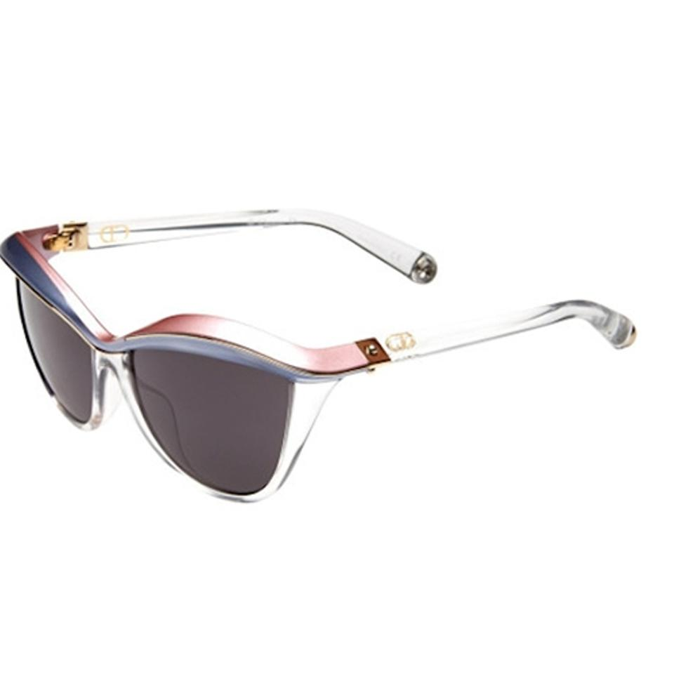 744567cbc725d Christian Dior Sunglasses Made In Italy