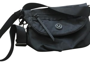 28e2d67c5f9a Lululemon Festival Bags - Up to 70% off at Tradesy
