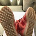 Isabel Marant Burnt/Red Sneakers Size US 6 Regular (M, B) Isabel Marant Burnt/Red Sneakers Size US 6 Regular (M, B) Image 8