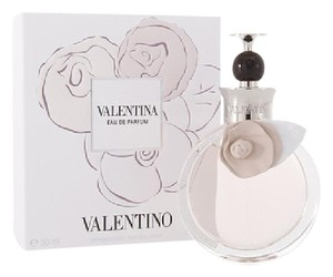 Valentino VALENTINA BY VALENTINO--MADE IN SPAIN