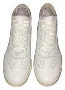 Cole Haan white Athletic
