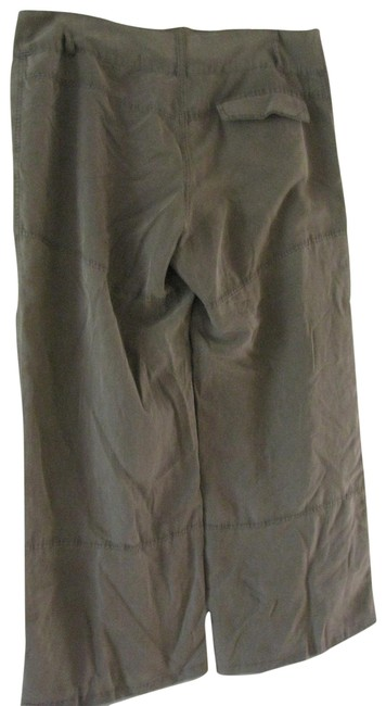 Item - Green Odille Moss Pants Size 14 (L, 34)