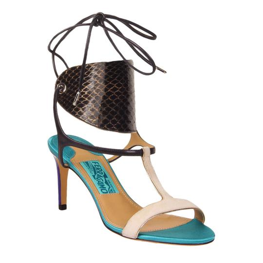 Preload https://img-static.tradesy.com/item/21640246/salvatore-ferragamo-multi-color-pegan-leather-high-sandals-size-us-85-regular-m-b-0-0-540-540.jpg