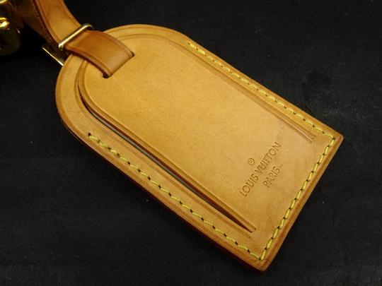 Louis Vuitton Noe Murakami Shoulder Bag Image 4