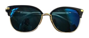 96a8dc7af54 Thom Browne Sunglasses - Up to 70% off at Tradesy