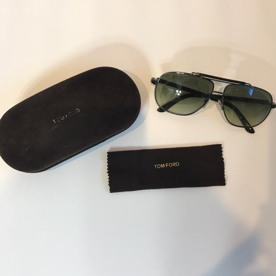 Tom Ford Adrian Image 1