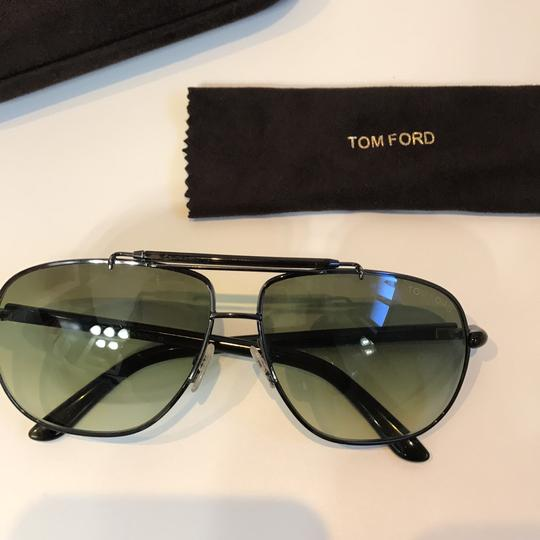 Tom Ford Adrian Image 5