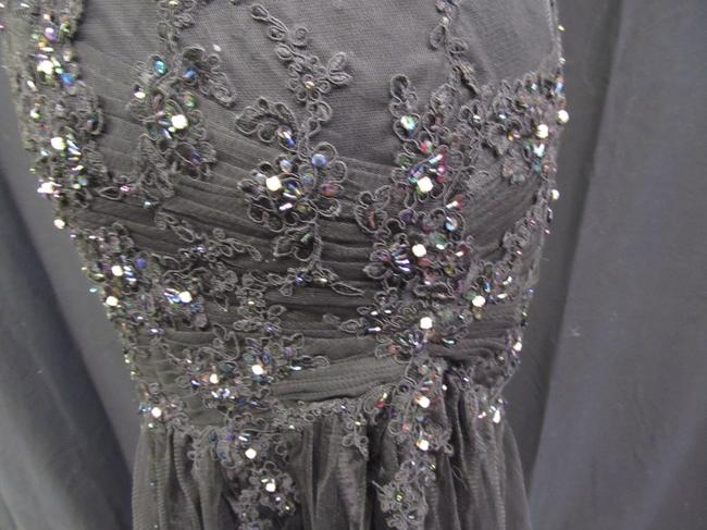 Alyce Paris Prom Pageant Homecoming Dress Image 9