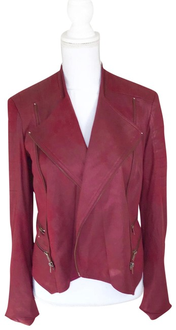 Preload https://img-static.tradesy.com/item/21641433/sw3-bespoke-red-quilted-faux-leather-moto-jacket-size-4-s-0-3-650-650.jpg