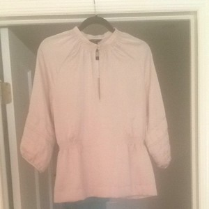 H&M Top Blush