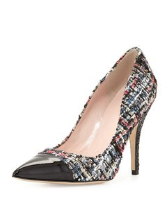 Kate Spade Free Shipping Pumps