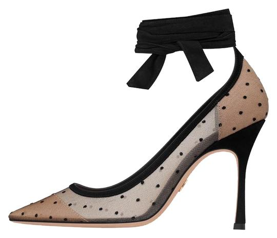 Preload https://img-static.tradesy.com/item/21641962/dior-nude-and-black-lovely-d-plumetis-ankle-wrap-2018-pumps-size-us-65-regular-m-b-0-2-540-540.jpg