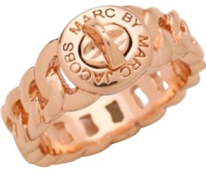 Marc by Marc Jacobs Chain Ring