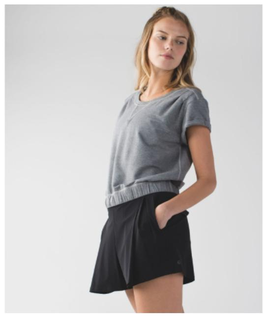 Preload https://img-static.tradesy.com/item/21642160/lululemon-black-and-go-city-skort-activewear-shorts-size-10-m-31-0-1-650-650.jpg