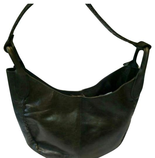 crossing pointe Shoulder Bag Image 0