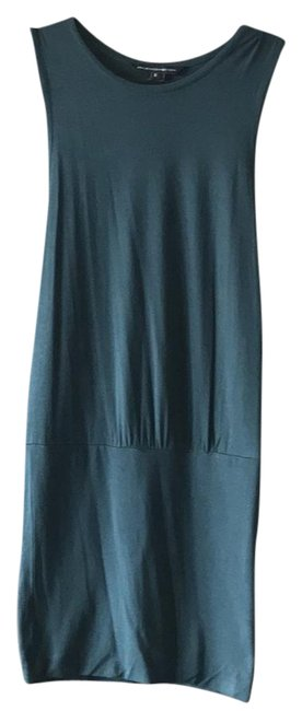 Preload https://img-static.tradesy.com/item/21643013/french-connection-greenblue-71es4-short-night-out-dress-size-0-xs-0-1-650-650.jpg