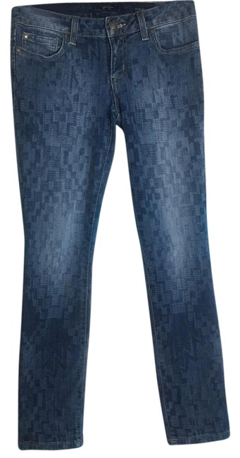 Preload https://img-static.tradesy.com/item/21643149/jessica-simpson-forever-low-rise-patterned-skinny-jeans-size-27-4-s-0-1-650-650.jpg