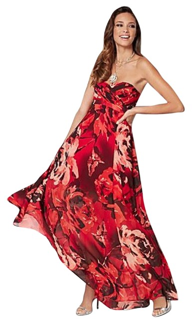 Preload https://img-static.tradesy.com/item/21643280/new-york-and-company-red-valentina-long-cocktail-dress-size-6-s-0-1-650-650.jpg