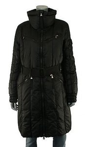 Ralph Lauren Rlx Down Coat