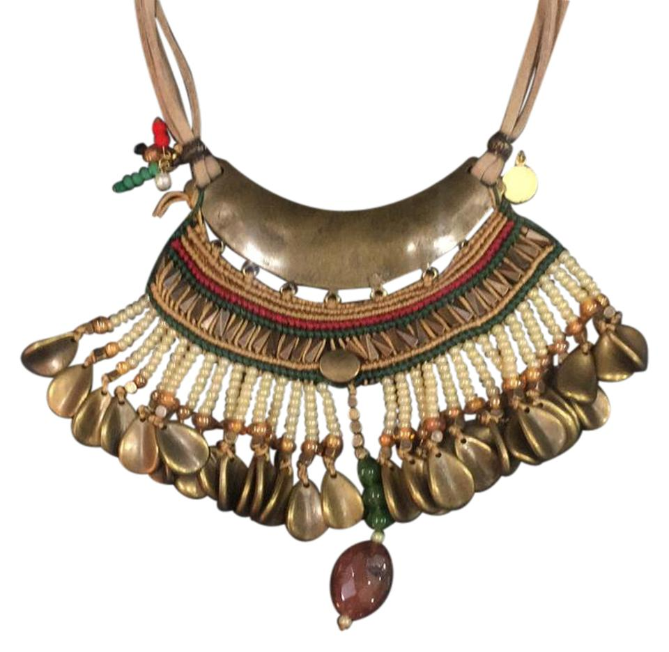 boho products andamir raya necklaces necklace by chic style jewelry bohemian