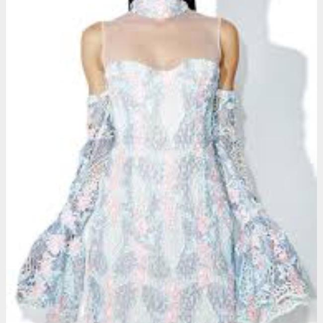 Asilio Dress Image 1
