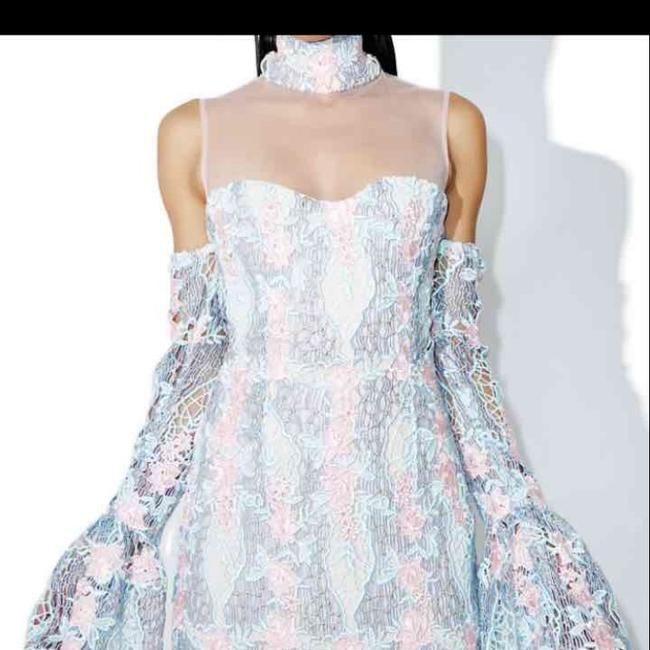 Asilio Dress Image 2
