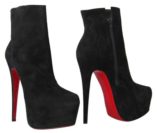 Preload https://img-static.tradesy.com/item/21644777/christian-louboutin-black-new-40-it-daffodile-suede-platform-ankle-high-heel-lady-red-sole-zip-boots-0-3-540-540.jpg