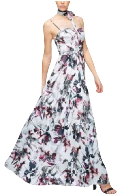 Preload https://img-static.tradesy.com/item/21644780/fame-and-partners-palermo-floral-paradise-printed-maxi-d-long-cocktail-dress-size-16-xl-plus-0x-0-1-650-650.jpg