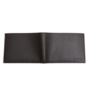 a20a0fc54282 Black Gucci Wallets - Up to 70% off at Tradesy