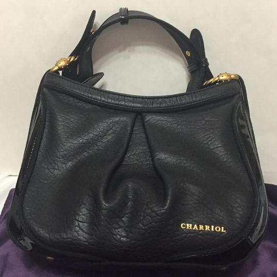 Charriol Purse Hobo Bag