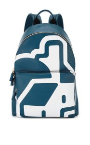 Anya Hindmarch Designer Backpack