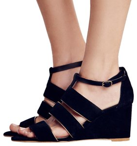 Free People Wedges