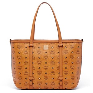 83a3230234e MCM Bags - Up to 90% off at Tradesy