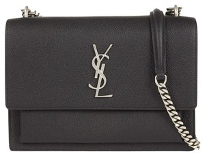 8e5f94694cb Saint Laurent Sale - Up to 90% off at Tradesy