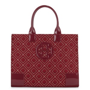 b23dc48ae0d Tory Burch Bags - Up to 90% off at Tradesy