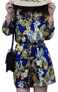 74dd5d7b652d Banana Republic Rompers   Jumpsuits - Up to 70% off a Tradesy