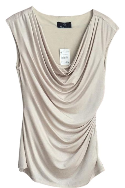 8e1e362724be4 Find every shop in the world selling blouse tan at PricePi.com
