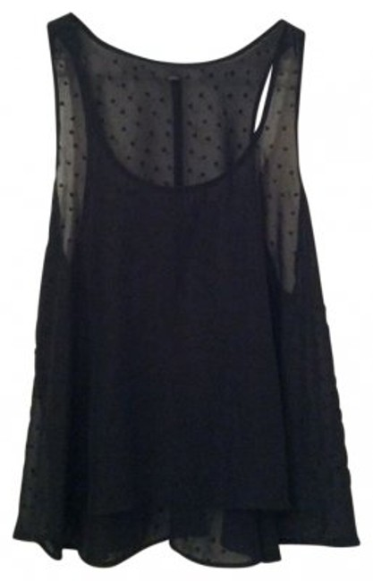 Preload https://img-static.tradesy.com/item/21659/forever-21-black-see-through-night-out-top-size-12-l-0-0-650-650.jpg