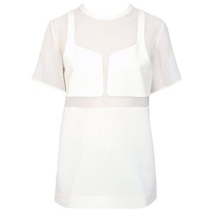 7f82dc5eab9cd Women s Tops - Up to 90% off at Tradesy