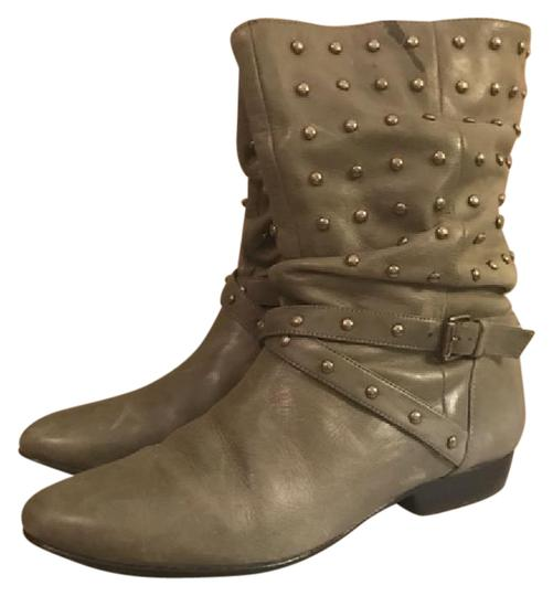Preload https://img-static.tradesy.com/item/21661885/pour-la-victoire-grey-malena-bootsbooties-size-us-65-regular-m-b-0-2-540-540.jpg