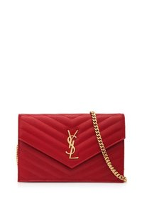 22cd6a79c18 Saint Laurent on Sale - Up to 70% off at Tradesy
