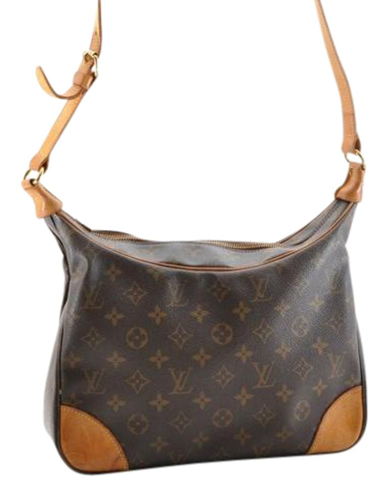 e6fe8c6b7fb8 Louis Vuitton Totally Neverfull Speedy Chanel Gucci Shoulder Bag Image 0 ...