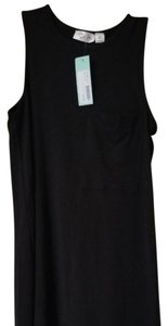 RD Style short dress Black on Tradesy