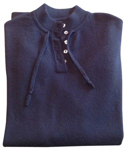 Forte cashmere Sweater