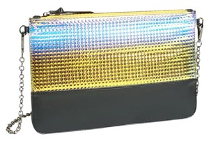 Nila Anthony Clutch