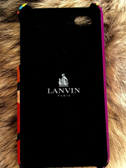 Lanvin Limited Edition Image 2