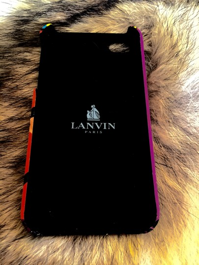 Lanvin Limited Edition Image 4