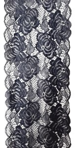 Navy 14 - Blue Lace Table Runners Other