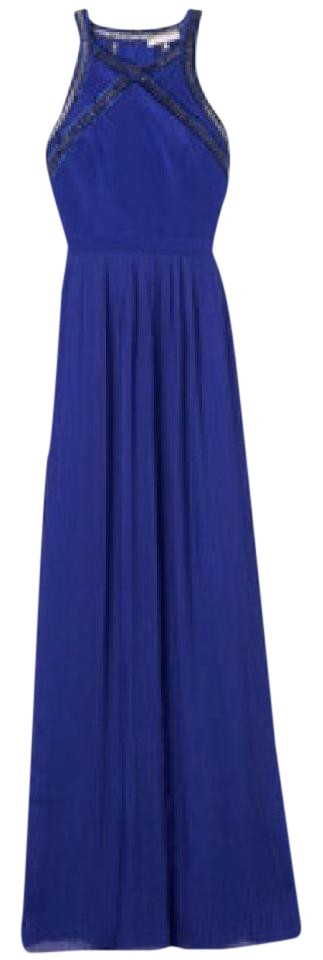 Beaded Rebecca Formal Pleated Taylor Ladders Silk Dress Gown xP5w8PaH