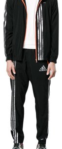 Adidas By Kolor Adidas By Kolor Track Suit (jacket & pants)